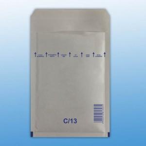 Plicuri antisoc C13 (170X225 mm)
