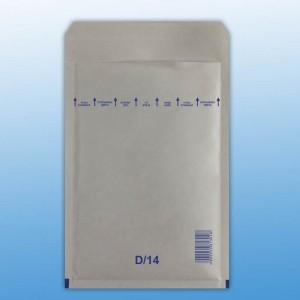 Plicuri antisoc D14 (200X275 mm)