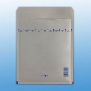 Plicuri antisoc E15 (240x275 mm)