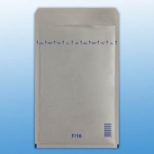 Plicuri antisoc F16 (240x350 mm)