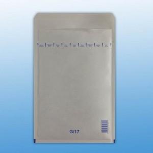 Plicuri antisoc G17 (250x350 mm)