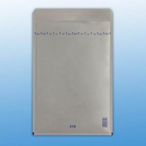 Plicuri antisoc I19 (320x455 mm)