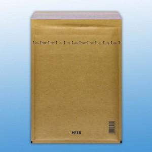 Plicuri antisoc H18 Gold (290x370 mm)