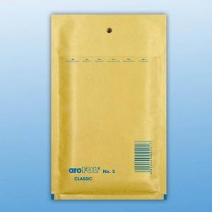 Plicuri antisoc W2 Gold (140x225 mm)