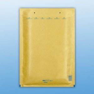 Plicuri antisoc W9 Gold (320x455 mm)